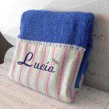 toallas-bordadas-con-nombre