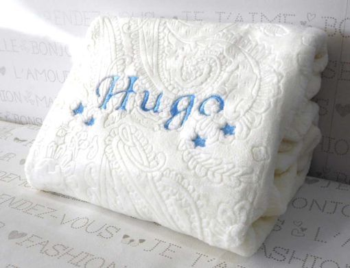 cachemir-hugo-2