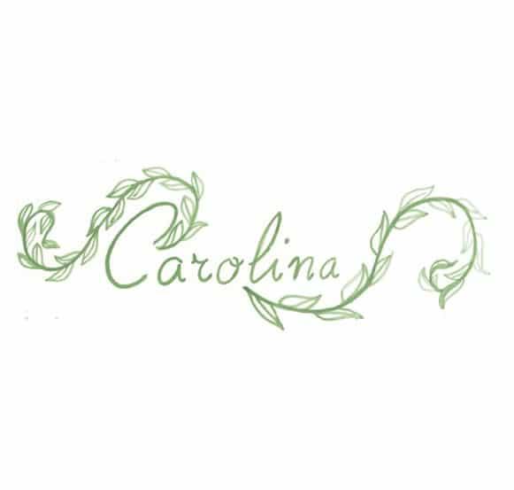 Opción Carolina