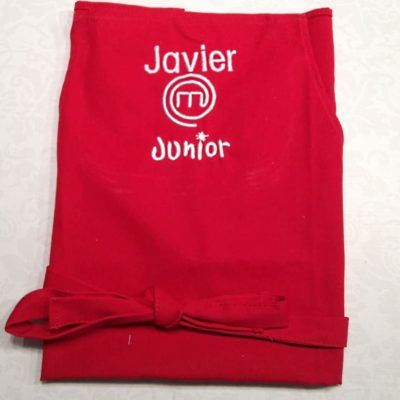 delantal-master-chef-junior
