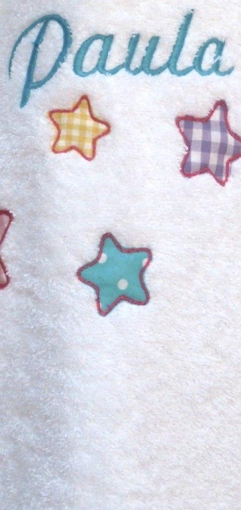 Opción Estrellas