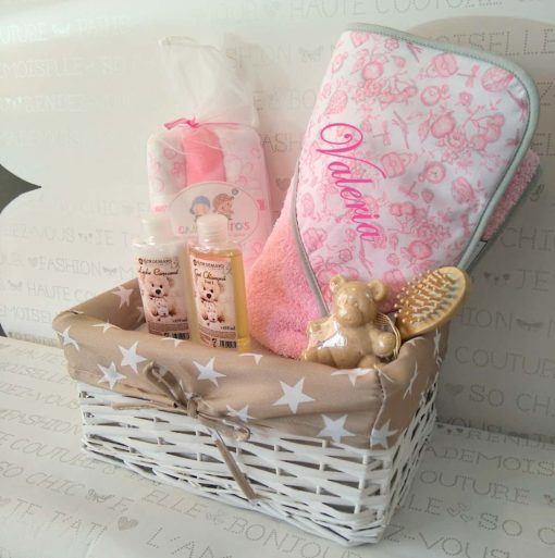 bano-rosa-capa-2