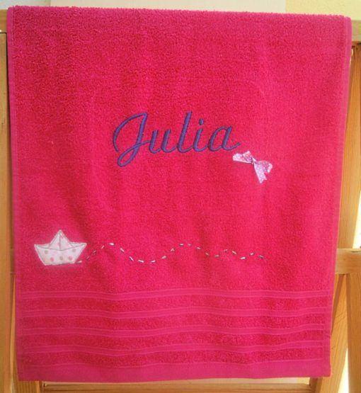 toalla-barco-min