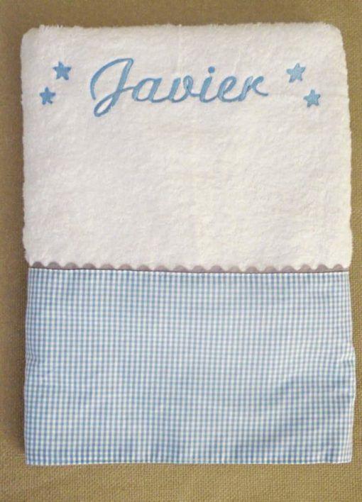 toalla-javier-estrellas