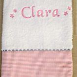 toalla-clara-estrellas