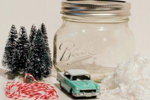 Especial Navidad Manualidades