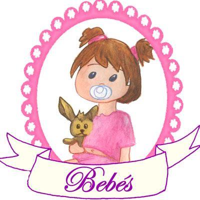 Es tan fácil regalar a un Bebé recién nacido...Necesitan tantas cosas y son tan bonitas que no sabrás cual elegir....Además en Crehadas las hacemos únicas, tú elijes colores, telas, diseños...y lo más importante el Nombre, que irá bordado o pintado.
