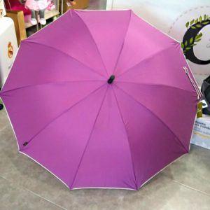 Paraguas de colores Sin Nombre