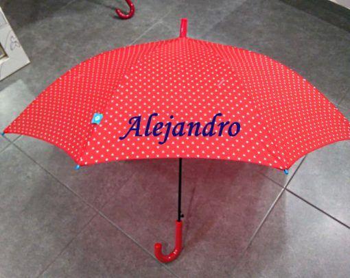 paraguas-personalizado-bordado-a-maquina