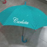 paraguas-personalizados