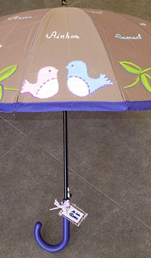 detalle-paraguas-seno