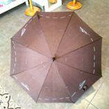 paraguas-avion-de-papel-1
