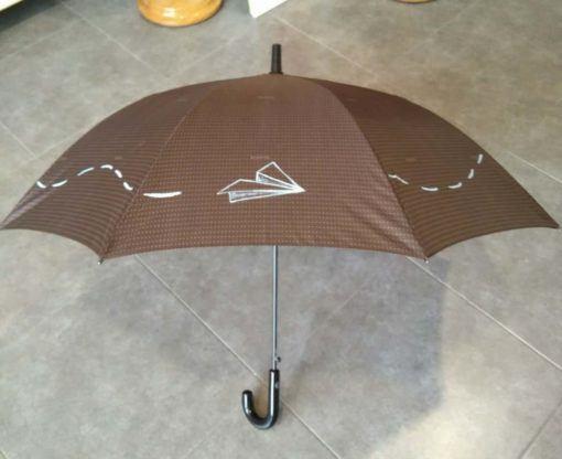 paraguas-avión-personalizado