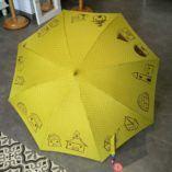 paraguas-casitas