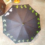 paraguas-pajaricos-2