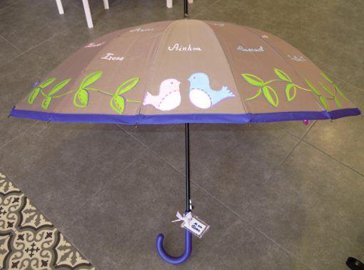 paraguas-seno