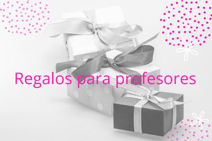 crehadas-img-regalos-para-profesores
